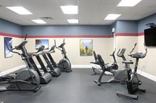 FitnessCenterShakerRun-(2)