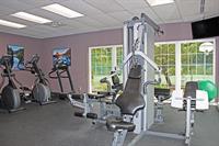 FitnessCenterWoodlands-(3)