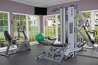 FitnessCenterWoodlands