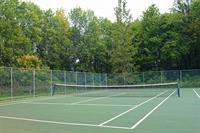 TennisCourtsWoodlands-(2)